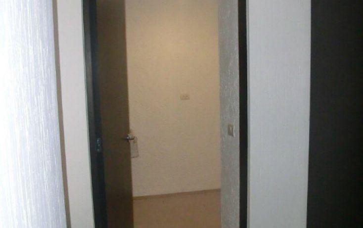 Foto de departamento en renta en, condesa, cuauhtémoc, df, 945911 no 04