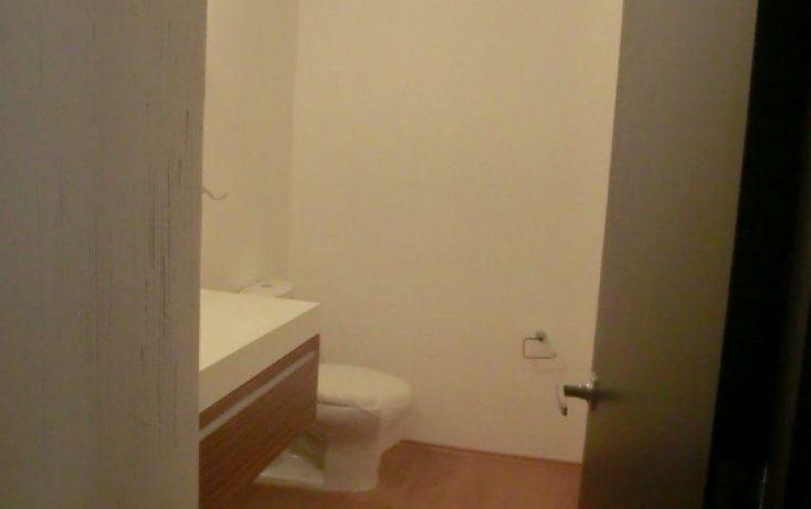 Foto de departamento en renta en, condesa, cuauhtémoc, df, 945911 no 06