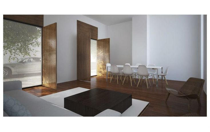 Foto de departamento en venta en, condesa, cuauhtémoc, df, 996115 no 02