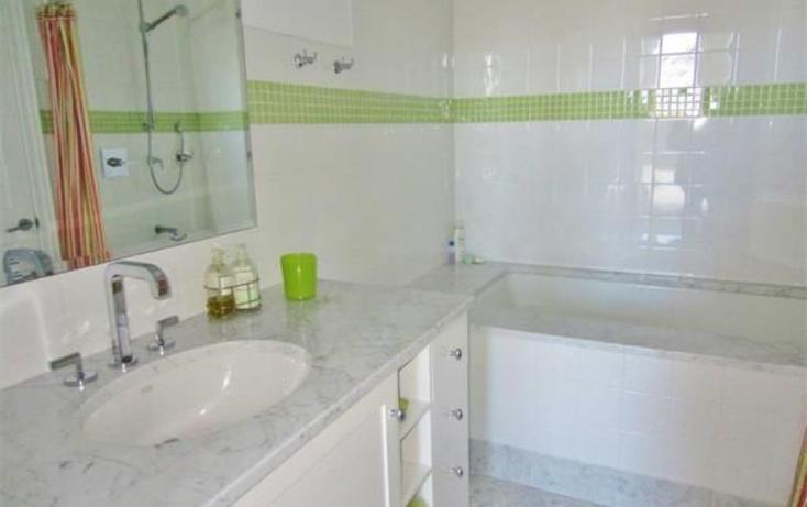 Foto de departamento en venta en  , condesa, cuauhtémoc, distrito federal, 1017687 No. 02