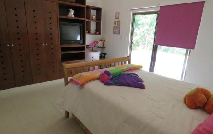 Foto de departamento en venta en  , condesa, cuauhtémoc, distrito federal, 1017687 No. 03