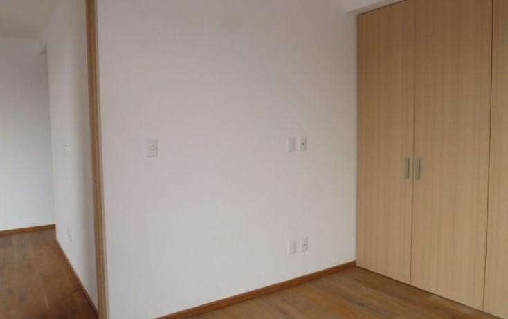 Foto de casa en venta en  , condesa, cuauht?moc, distrito federal, 1052381 No. 06