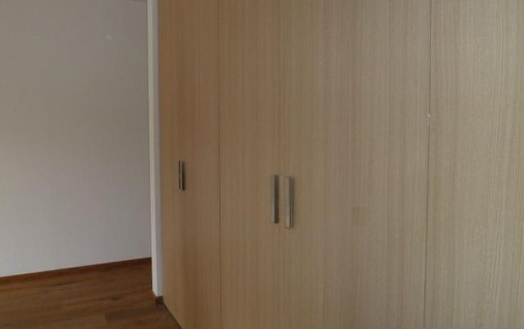 Foto de casa en venta en  , condesa, cuauht?moc, distrito federal, 1052381 No. 12