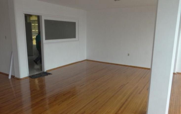 Foto de casa en renta en  , condesa, cuauhtémoc, distrito federal, 1115143 No. 03