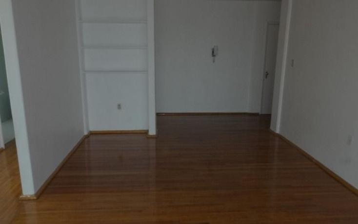 Foto de casa en renta en  , condesa, cuauhtémoc, distrito federal, 1115143 No. 04