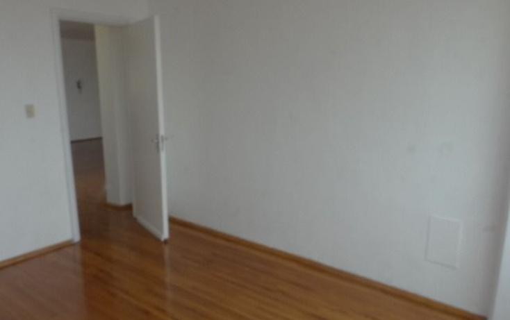 Foto de casa en renta en  , condesa, cuauhtémoc, distrito federal, 1115143 No. 05