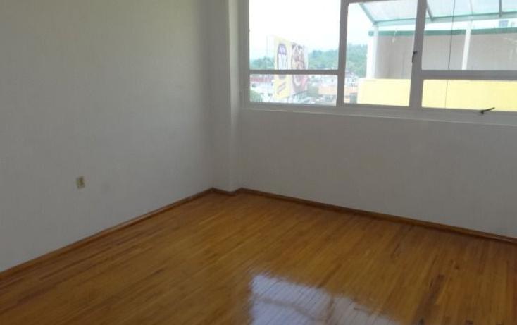 Foto de casa en renta en  , condesa, cuauhtémoc, distrito federal, 1115143 No. 06