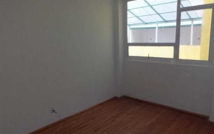 Foto de casa en renta en  , condesa, cuauhtémoc, distrito federal, 1115143 No. 07