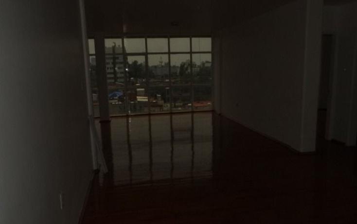 Foto de casa en renta en  , condesa, cuauhtémoc, distrito federal, 1115143 No. 08