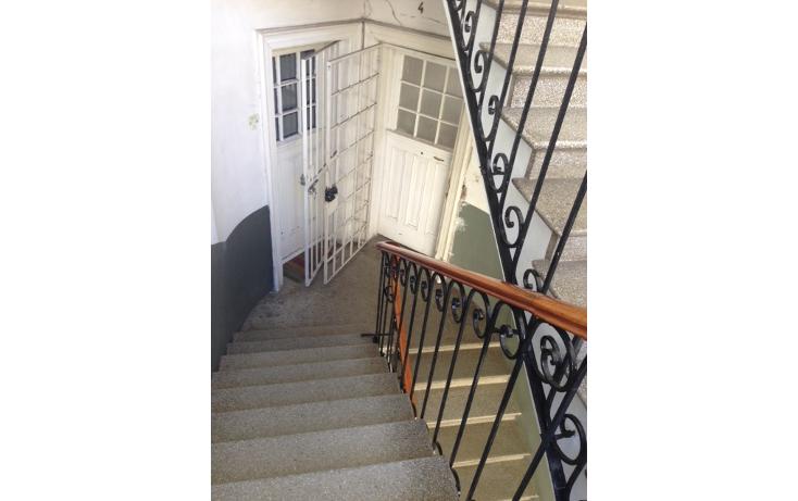 Foto de departamento en renta en  , condesa, cuauhtémoc, distrito federal, 1137847 No. 03
