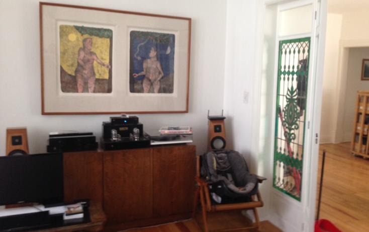 Foto de departamento en renta en  , condesa, cuauhtémoc, distrito federal, 1137847 No. 06