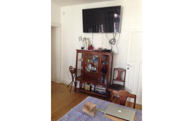 Foto de departamento en renta en  , condesa, cuauhtémoc, distrito federal, 1137847 No. 11