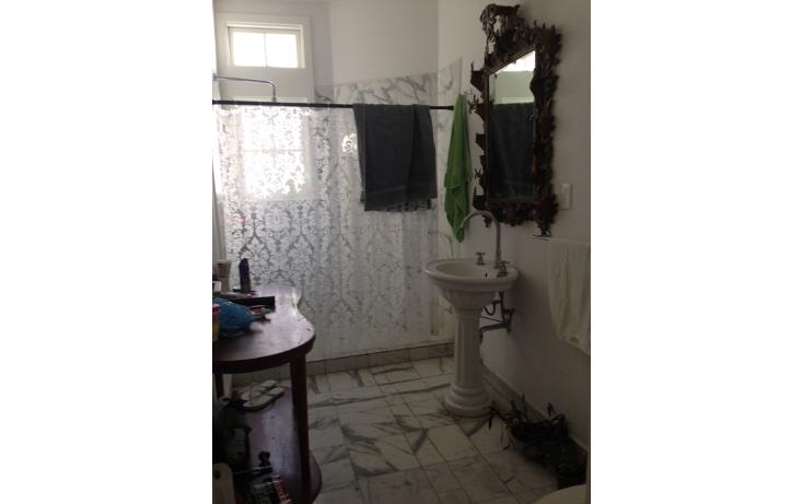 Foto de departamento en renta en  , condesa, cuauhtémoc, distrito federal, 1137847 No. 13