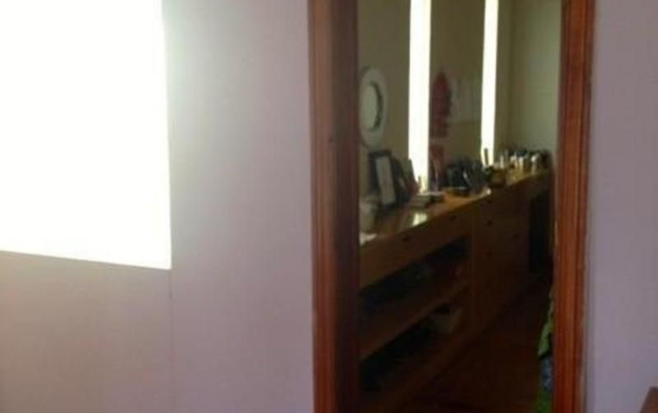 Foto de casa en venta en  , condesa, cuauhtémoc, distrito federal, 1146837 No. 07