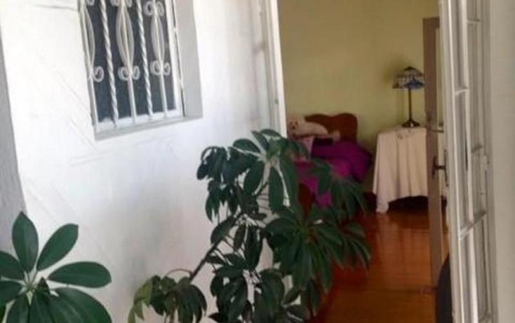 Foto de casa en venta en  , condesa, cuauhtémoc, distrito federal, 1146837 No. 08