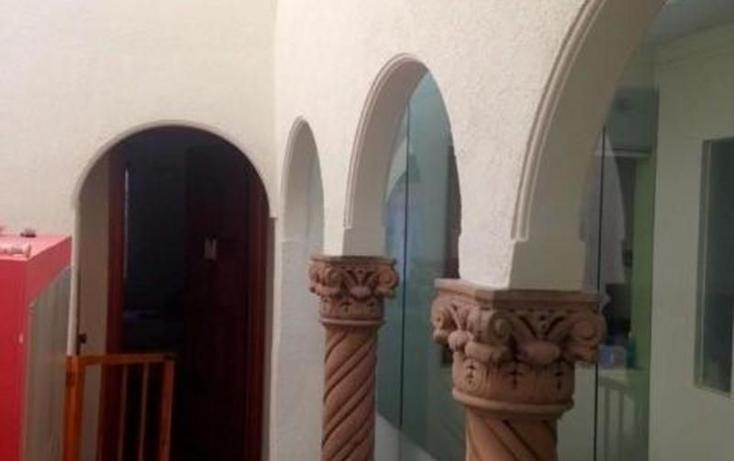 Foto de casa en venta en  , condesa, cuauhtémoc, distrito federal, 1146837 No. 11
