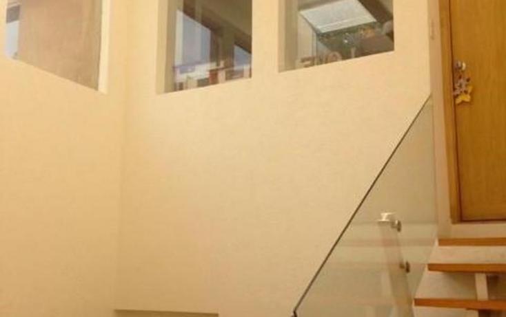 Foto de casa en venta en  , condesa, cuauhtémoc, distrito federal, 1146837 No. 13