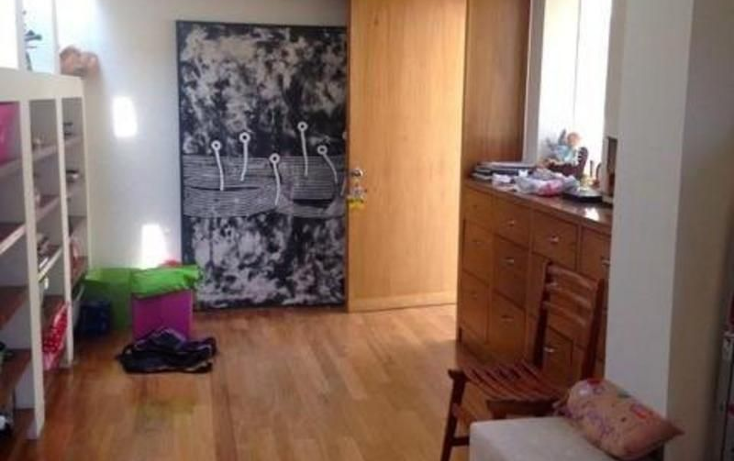 Foto de casa en venta en  , condesa, cuauhtémoc, distrito federal, 1146837 No. 17