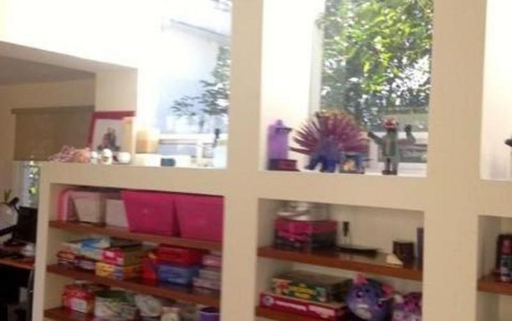 Foto de casa en venta en  , condesa, cuauhtémoc, distrito federal, 1146837 No. 18