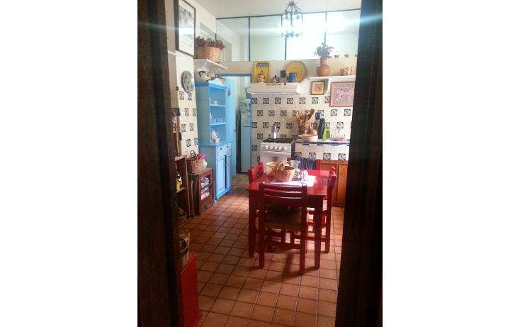 Foto de departamento en venta en  , condesa, cuauhtémoc, distrito federal, 1164103 No. 03