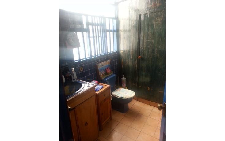 Foto de departamento en venta en  , condesa, cuauhtémoc, distrito federal, 1164103 No. 05