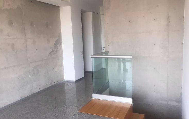 Foto de departamento en renta en  , condesa, cuauhtémoc, distrito federal, 1189977 No. 14