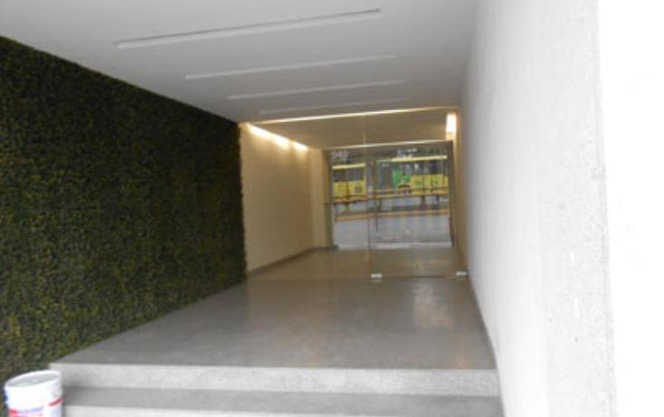 Foto de edificio en venta en  , condesa, cuauhtémoc, distrito federal, 1230363 No. 03