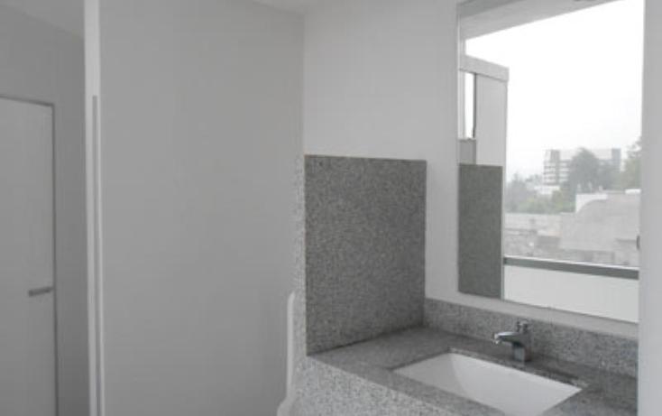 Foto de edificio en venta en  , condesa, cuauhtémoc, distrito federal, 1230363 No. 08