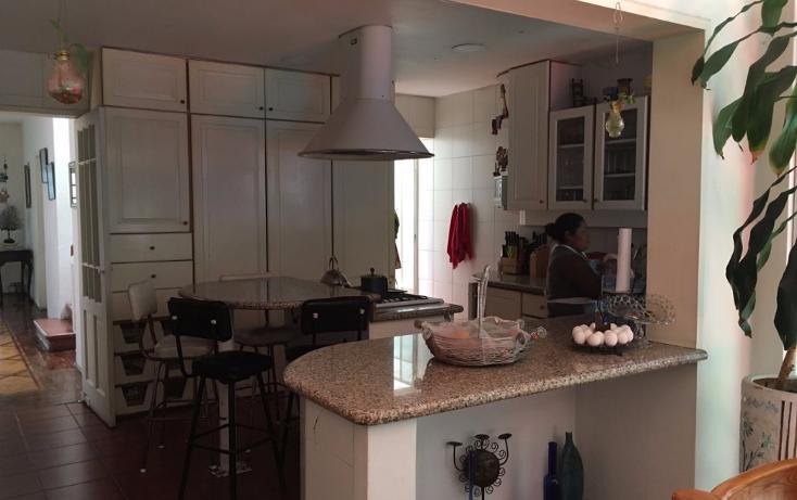 Foto de casa en renta en  , condesa, cuauht?moc, distrito federal, 1259031 No. 02