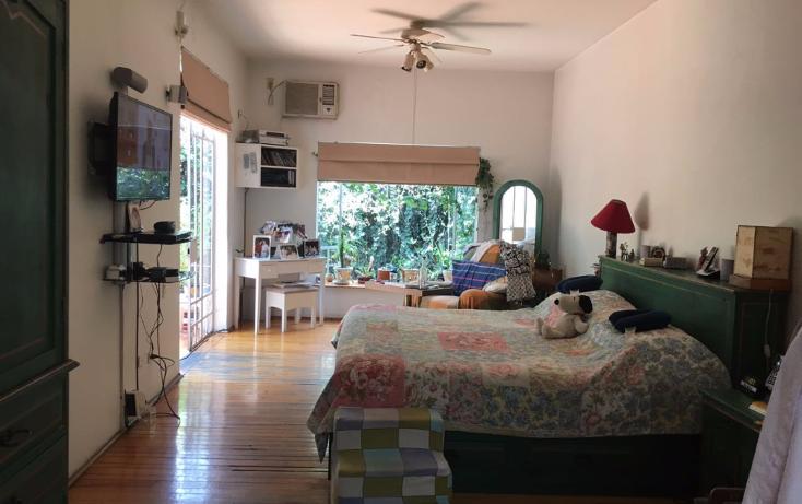Foto de casa en renta en  , condesa, cuauht?moc, distrito federal, 1259031 No. 13