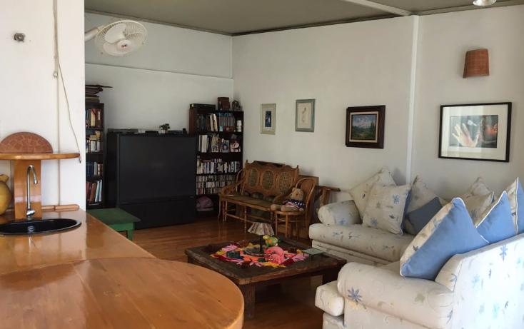 Foto de casa en renta en  , condesa, cuauht?moc, distrito federal, 1259031 No. 20