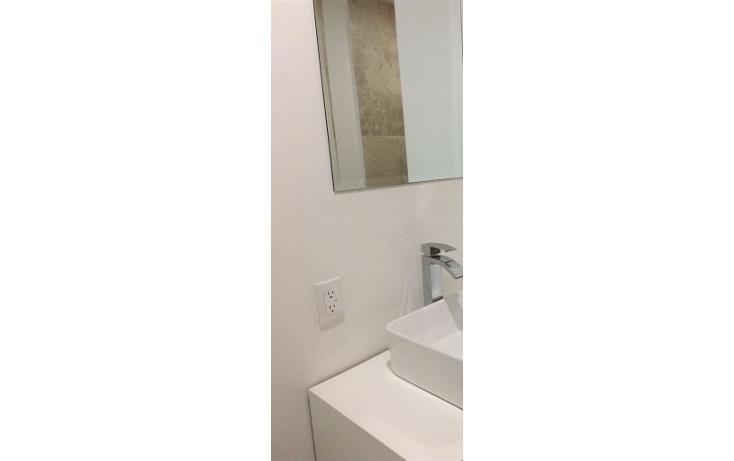 Foto de departamento en venta en  , condesa, cuauhtémoc, distrito federal, 1290313 No. 05