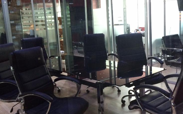 Foto de oficina en renta en  , condesa, cuauhtémoc, distrito federal, 1290497 No. 03