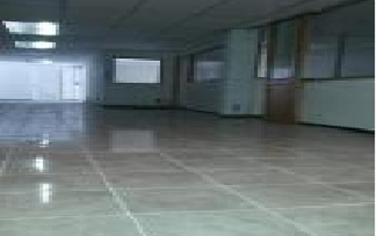 Foto de oficina en renta en  , condesa, cuauht?moc, distrito federal, 1308889 No. 01