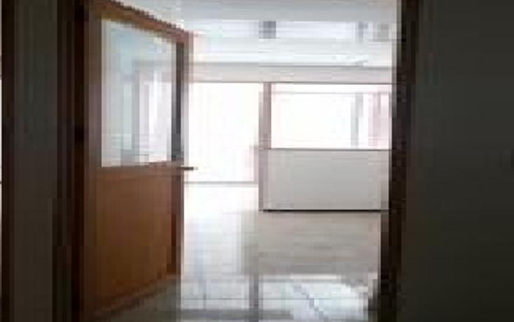 Foto de oficina en renta en  , condesa, cuauht?moc, distrito federal, 1308889 No. 05