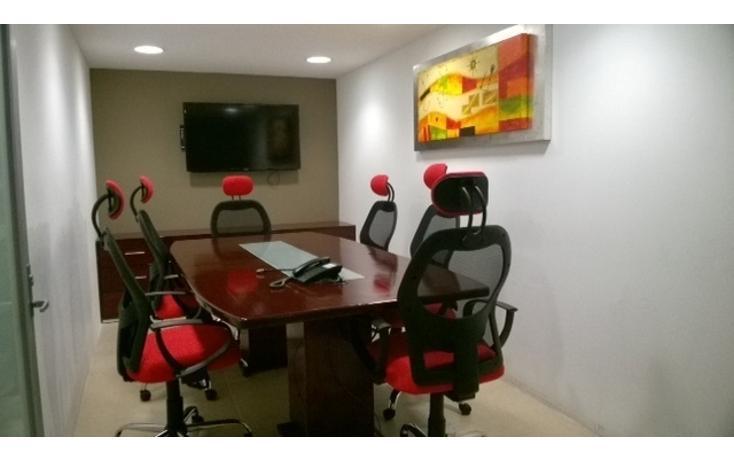 Foto de oficina en renta en  , condesa, cuauhtémoc, distrito federal, 1316639 No. 02
