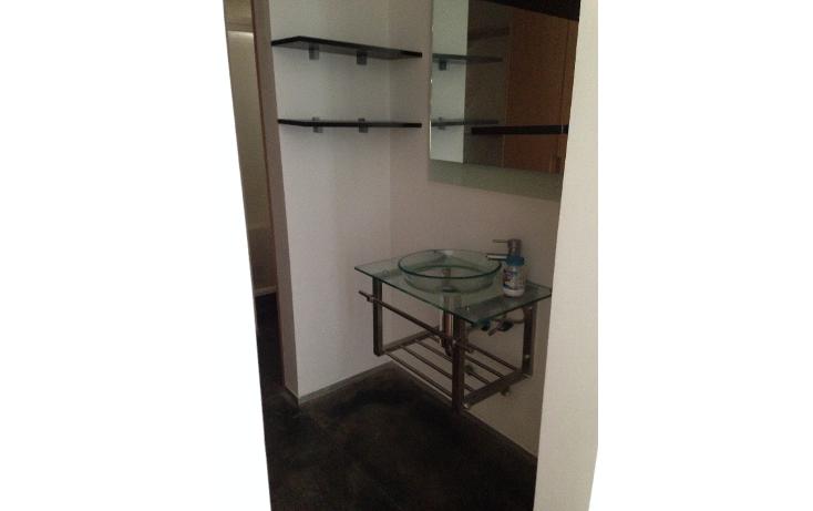 Foto de departamento en renta en  , condesa, cuauhtémoc, distrito federal, 1375987 No. 09