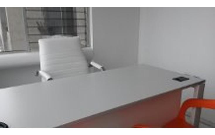 Foto de oficina en renta en  , condesa, cuauhtémoc, distrito federal, 1438265 No. 02