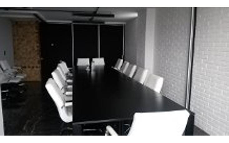 Foto de oficina en renta en  , condesa, cuauhtémoc, distrito federal, 1438265 No. 04