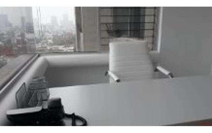 Foto de oficina en renta en  , condesa, cuauhtémoc, distrito federal, 1438265 No. 06