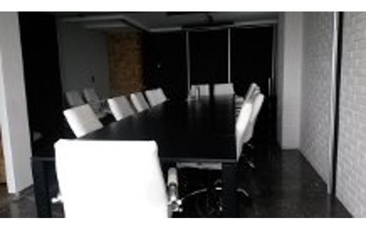 Foto de oficina en renta en  , condesa, cuauhtémoc, distrito federal, 1438265 No. 07
