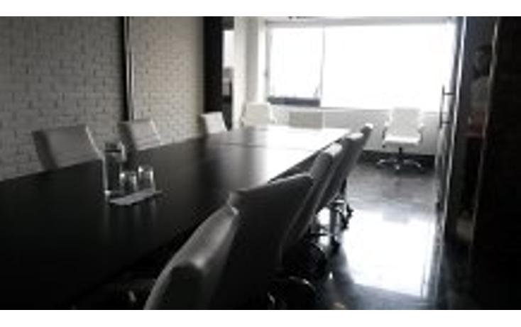 Foto de oficina en renta en  , condesa, cuauhtémoc, distrito federal, 1438265 No. 08