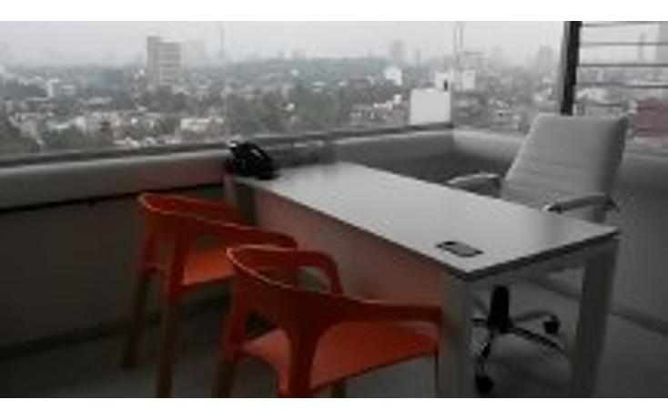 Foto de oficina en renta en  , condesa, cuauhtémoc, distrito federal, 1438265 No. 09