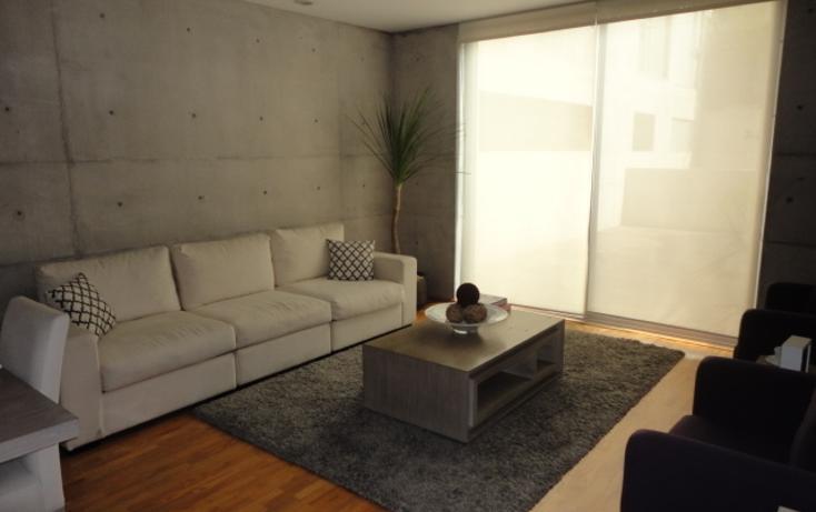 Foto de departamento en venta en  , condesa, cuauhtémoc, distrito federal, 1440609 No. 07