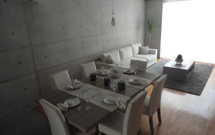 Foto de departamento en venta en  , condesa, cuauhtémoc, distrito federal, 1440609 No. 11