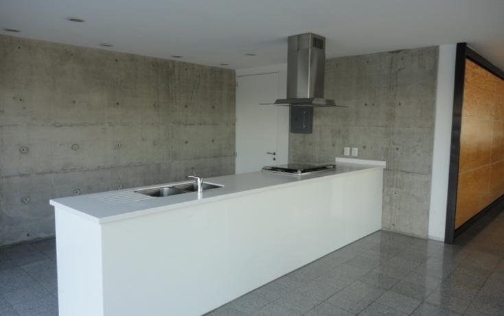 Foto de departamento en venta en  , condesa, cuauhtémoc, distrito federal, 1440609 No. 12