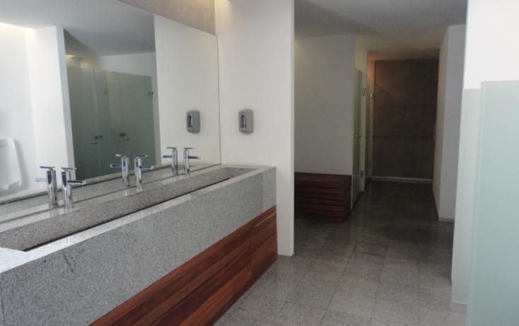 Foto de departamento en venta en  , condesa, cuauhtémoc, distrito federal, 1440609 No. 13