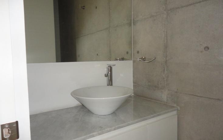 Foto de departamento en venta en  , condesa, cuauhtémoc, distrito federal, 1440609 No. 14