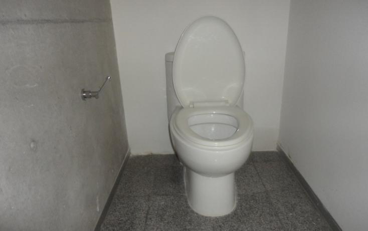 Foto de departamento en venta en  , condesa, cuauhtémoc, distrito federal, 1440609 No. 15