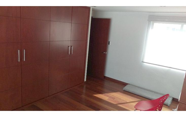 Foto de departamento en venta en  , condesa, cuauhtémoc, distrito federal, 1458727 No. 05